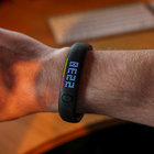 Hands-on: Nike FuelBand review - photo 6
