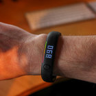 Hands-on: Nike FuelBand review - photo 7