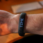 Hands-on: Nike FuelBand review - photo 8