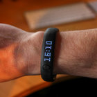 Hands-on: Nike FuelBand review - photo 9