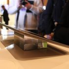 Toshiba 13.3-inch Tegra 3 tablet concept pictures and hands-on - photo 9
