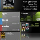 Google Play: The new name for Android Market - photo 3