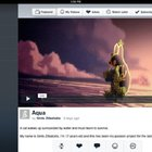 Best new iPad apps to show off the Retina Display - photo 12