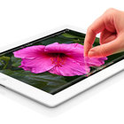 The new iPad: Everything you need to know - photo 1
