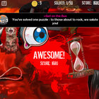 APP OF THE DAY: Say What You See: The Collection HD review (iPad) - photo 8