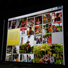 iPhoto for iPad and iPhone detailed - photo 6