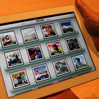 The new iPad pictures and hands-on - photo 12