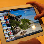 The new iPad pictures and hands-on - photo 14