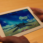 The new iPad pictures and hands-on - photo 17