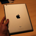 The new iPad pictures and hands-on - photo 3