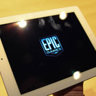 The new iPad pictures and hands-on - photo 8