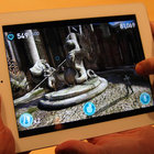 The new iPad pictures and hands-on - photo 9