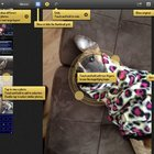 iPhoto app for iPhone and iPad pictures and hands-on - photo 1