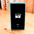 APP OF THE DAY: Nokia Creative Studio review (Windows Phone 7) - photo 10