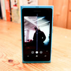 APP OF THE DAY: Nokia Creative Studio review (Windows Phone 7) - photo 6