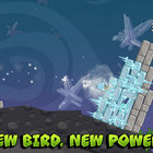 Angry Birds Space blasts off for iOS, Android, PC and Mac - photo 4