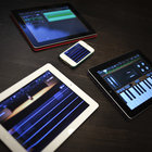 Can we recreate the magic of Star Wars using GarageBand? - photo 1