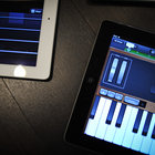 Can we recreate the magic of Star Wars using GarageBand? - photo 2