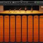 Can we recreate the magic of Star Wars using GarageBand? - photo 6