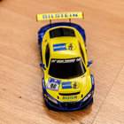 Scalextric Digital Platinum pictures and hands-on - photo 11