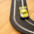 Scalextric Digital Platinum pictures and hands-on - photo 12