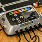 Scalextric Digital Platinum pictures and hands-on - photo 15