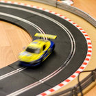 Scalextric Digital Platinum pictures and hands-on - photo 16