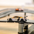 Scalextric Digital Platinum pictures and hands-on - photo 18