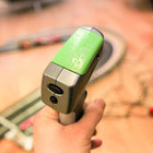 Scalextric Digital Platinum pictures and hands-on - photo 20