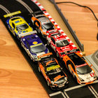 Scalextric Digital Platinum pictures and hands-on - photo 23