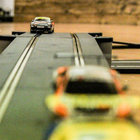 Scalextric Digital Platinum pictures and hands-on - photo 26