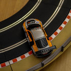 Scalextric Digital Platinum pictures and hands-on - photo 4