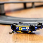 Scalextric Digital Platinum pictures and hands-on - photo 5
