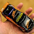 Scalextric Digital Platinum pictures and hands-on - photo 8