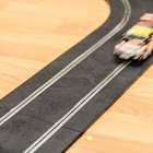 Scalextric Digital Platinum pictures and hands-on - photo 9