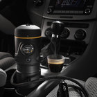 Handpresso auto espresso-maker: Delivers the perfect shot of coffee to a lay-by near you - photo 5