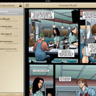 APP OF THE DAY: WD 2go Pro review (iPad / iPhone) - photo 12