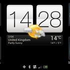 HTC Sense 3.6 vs Sense 4.0: What's the difference? - photo 30