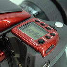 Hasselblad H4D Ferrari edition pictures and hands-on - photo 11