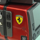 Hasselblad H4D Ferrari edition pictures and hands-on - photo 15