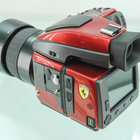 Hasselblad H4D Ferrari edition pictures and hands-on - photo 17
