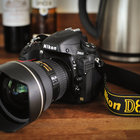 Nikon D700 vs. Nikon D800: Worth the upgrade? - photo 1