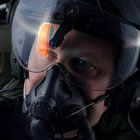 Move over Google Project Glass, BAE System's AR HUD already aids Tornado pilots - photo 1