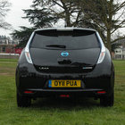 7 days living with ... the Nissan Leaf - photo 29