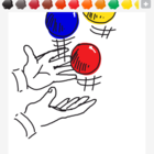 Draw Something tips and tricks from the pros - photo 4