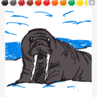 Draw Something tips and tricks from the pros - photo 5