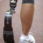 Nike and Sarah Reinersten create new shoe tech for amputee athletes - photo 4