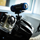 GoPro HD Hero 2 vs. Ion Air Pro: Who is action cam king?  - photo 1