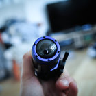 GoPro HD Hero 2 vs. Ion Air Pro: Who is action cam king?  - photo 7