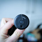 GoPro HD Hero 2 vs. Ion Air Pro: Who is action cam king?  - photo 8